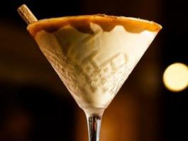 Somos + Bar Maio: Conheça drinks incríveis