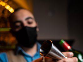 Ações para ajudar bares e restaurantes na pandemia seguem crescendo