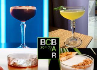Somos Mais Bar Julho: Descubra os drinks vencedores